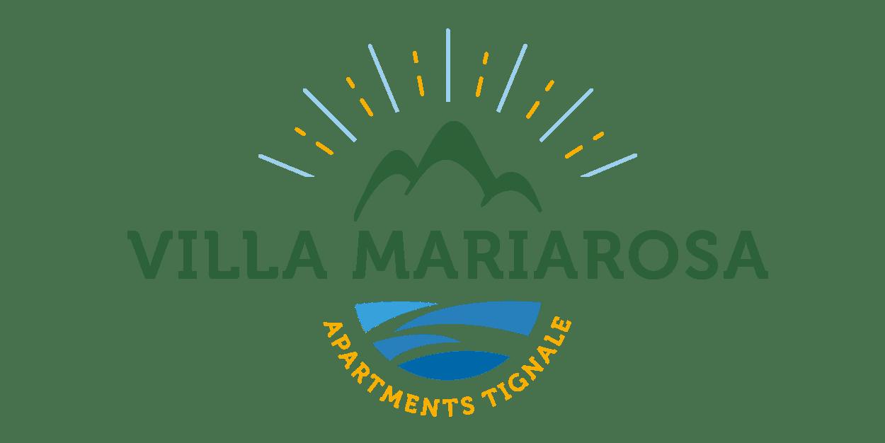 logo villamariarosa-01