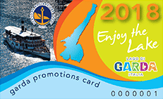 Promotion-Card-2018-ok-12-03-18